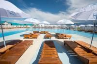 Зона отдыха AQUAMARINE resort Алаколь путевки отдых туры из Алматы 2020
