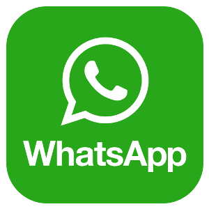 WhatsApp-logotip.png