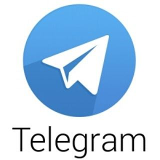 logo telegram 1.jpg